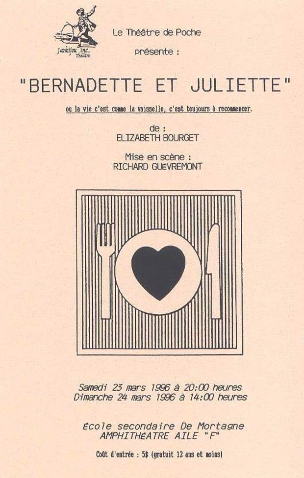 bernadette-et-juliette-affiche