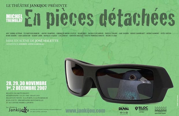 en-pieces-detachees-affiche