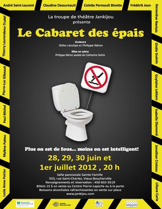 le-cabaret-des-epais-affiche-2