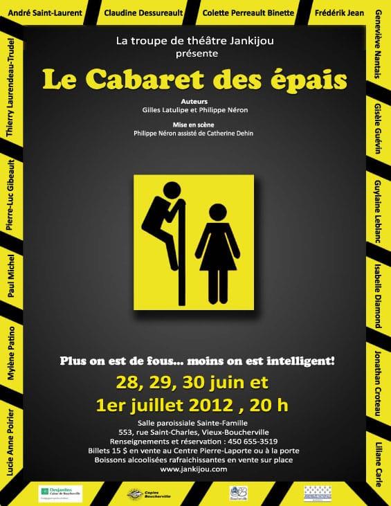 le-cabaret-des-epais-affiche-3