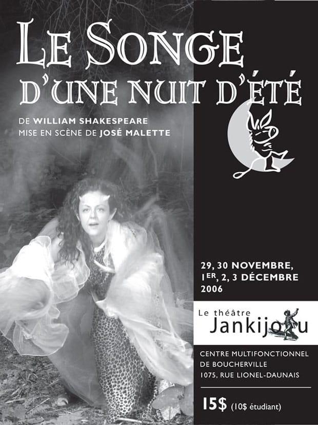 le-songe-dune-nuit-dete-affiche