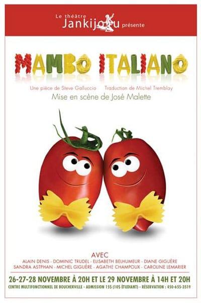 mambo-italiano-affiche