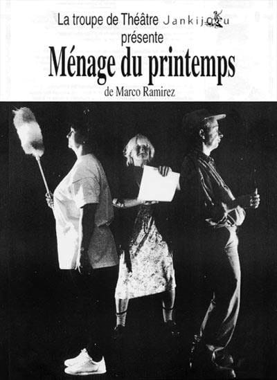 menage-du-printemps-affiche