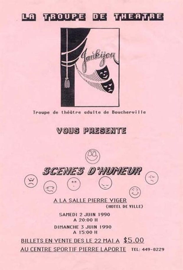 scenes-dhumeur-affiche